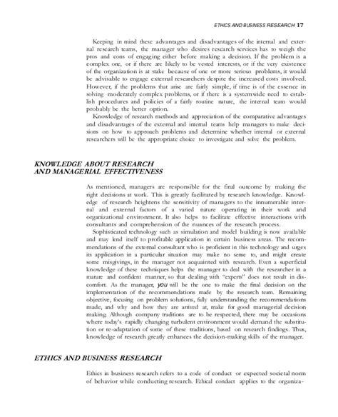 Research Methods For Business Byuma Secaran research method for business by uma sekaran pdf