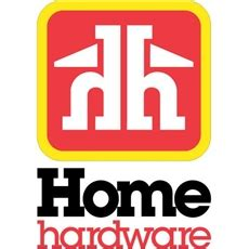 home hardware gift certificate