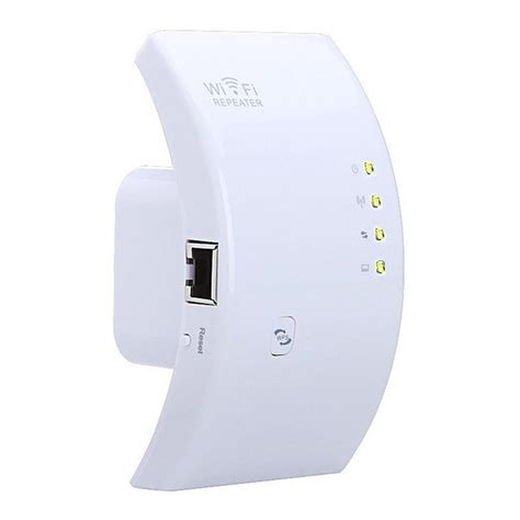 Repeater Wifi Signal cosmos wifi repeater wireless signal booster d t creative store