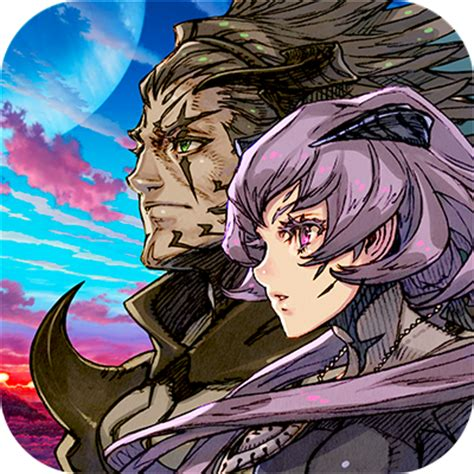 the will to battle book 3 of terra ignota books terra battle terra battle en