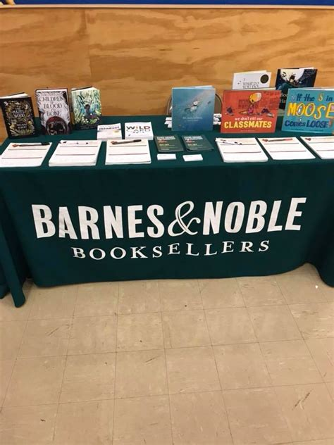 barnes and noble knoxville tennessee barnes noble home