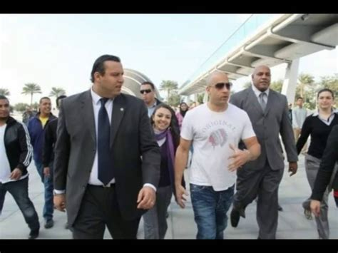 fast and furious 8 in egypt vin diesel fast and furious 8 will be in egypt on vimeo