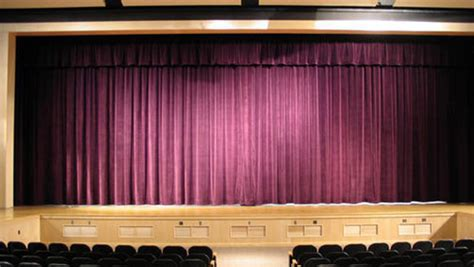 stage curtain names types of stage curtains scandlecandle com