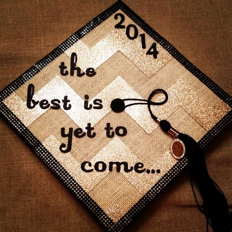 how to decorate graduation cap graduation cap decorating how to