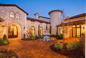 Tuscan Homes homes luxury home gallery architecture modern pinterest tuscan