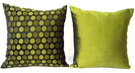 accent pillows for green unavailable listing on etsy