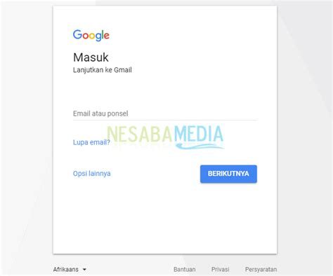 cara membuat form pada google drive cara membuat google form formulir online terbaru 2018