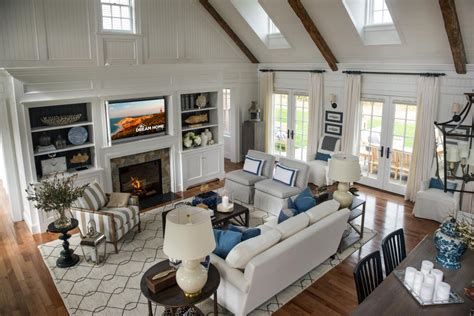 beautiful rooms  hgtv dream home  hgtv dream