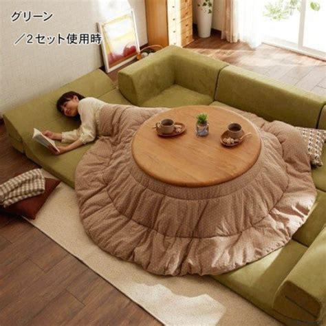 Rester Au Chaud by Photos Le Kotatsu L Invention Japonaise Pour Rester Au