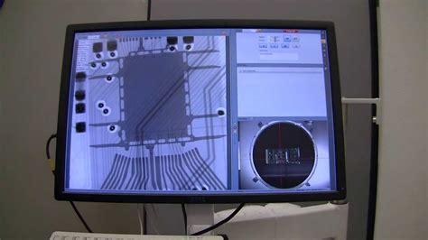 microfocus  ray system ycheetah youtube