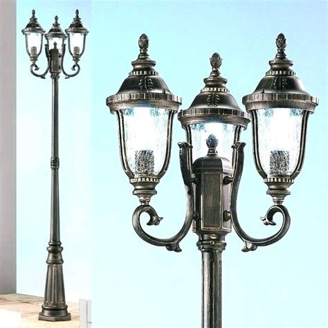 fashioned outdoor lights fashioned outdoor lights outdoor lighting ideas