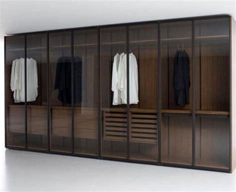 armadi porro storage porro armadi armadi componibili livingcorriere