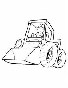 printable construction signs coloring pages coloring pages