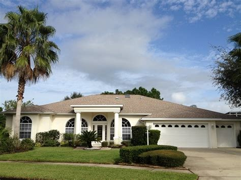 homes for port orange fl cypress homes for port orange fl port orange