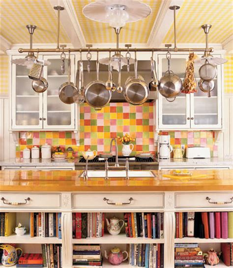 cool kitchen storage ideas great storage ideas for small kitchens keep calm get organised