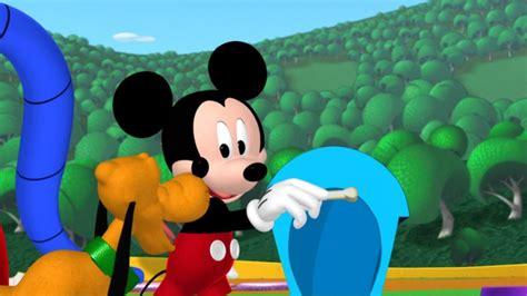 casa di topolino episodi cinque tra i migliori episodi de la casa di topolino
