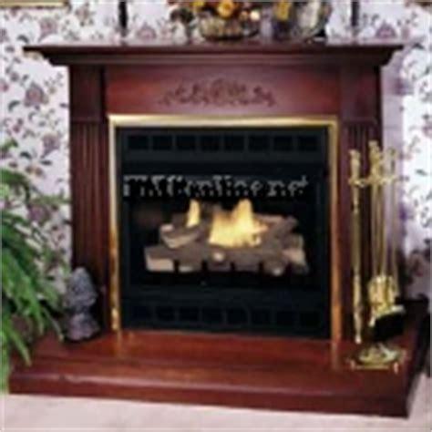 desa ventless fireplace comfort glow vent free fireplace vent free heater gas