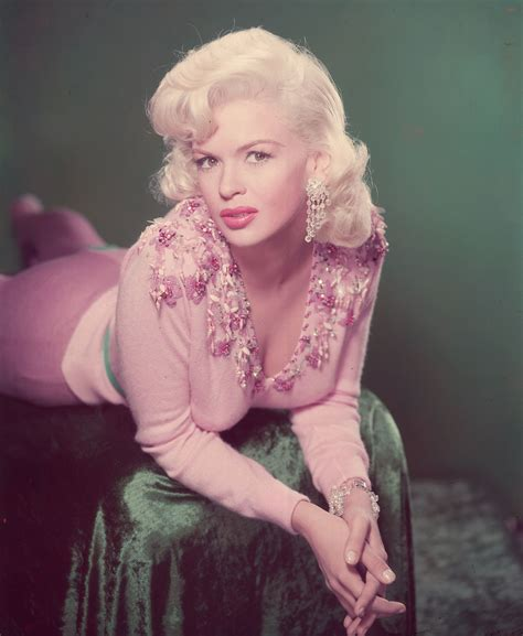 Jayne On The by Jayne Mansfield Photo Gallery High Quality Pics Of Jayne