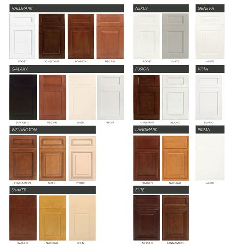kitchen cabinet door colors fabuwood kitchen cabinets kitchen bath remodeling