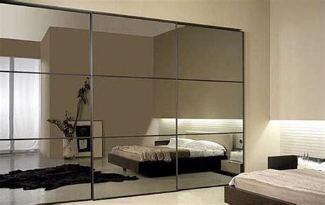 kreatif memperluas ruang  cermin