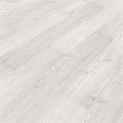 Pvc Boden Kaufen Bauhaus by B Design Vinylboden Home Clic Iceberg Pinie 1 210 X 190 X
