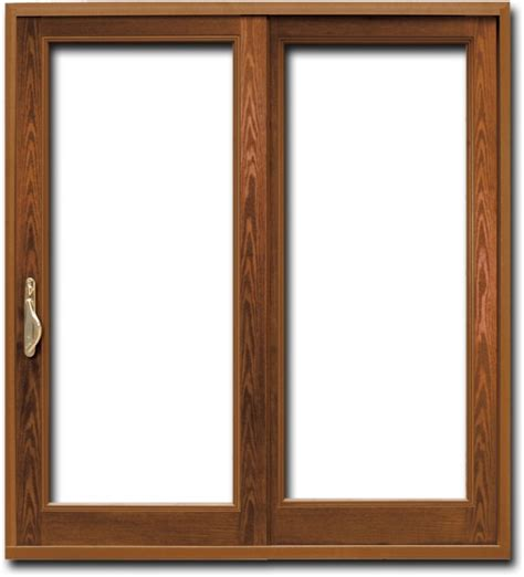 Neuma Patio Doors Gliding Patio Doors Neuma Doors Manufacturer Of Fiberglass Patio Doors
