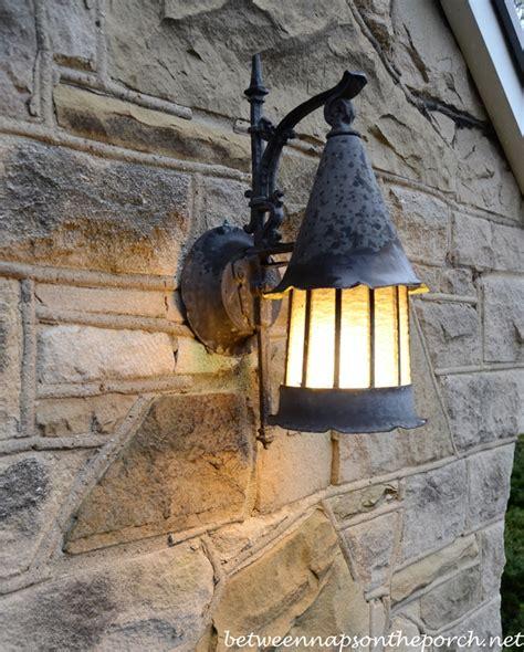 tudor style exterior lighting tudor style outdoor light fixtures light fixtures