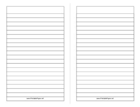lined note cards template 1000 images about lined writing paper on