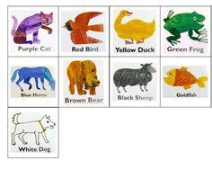 printable version of brown bear brown bear 1000 images about book brown bear on pinterest brown