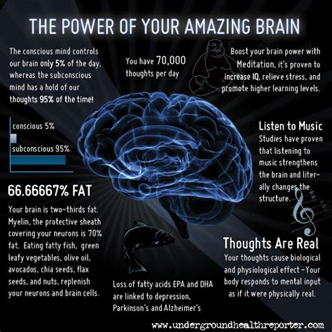 your brain knows more than you think books boost your immune system with subconscious mind power