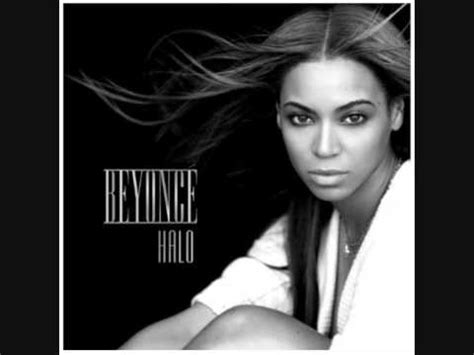 downloading halo by beyonce audioget beyonce halo instrumental with background vocals youtube