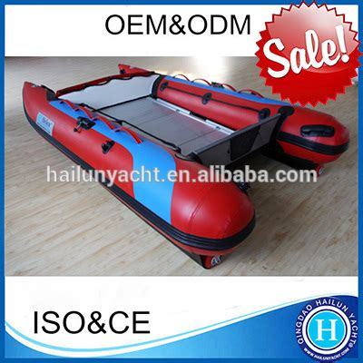 speed boats for sale in bangladesh list manufacturers of small speed boats buy small speed
