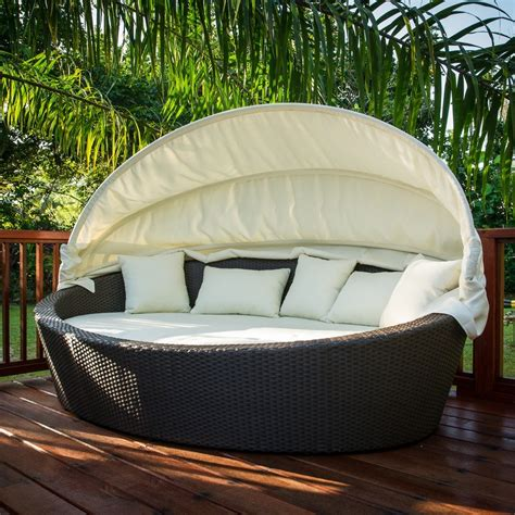 best outdoor lounge chairs 2018 outdoor lounge chair with canopy best home design 2018