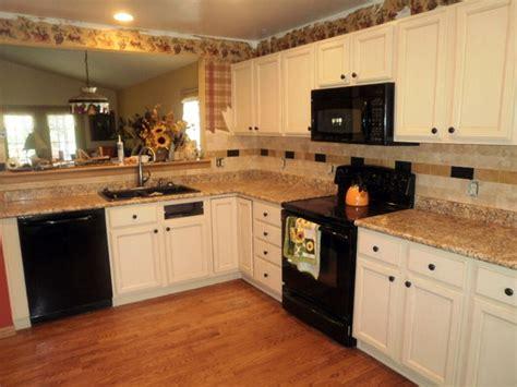 arredo bagno san lupatoto rivestimenti cucine rustiche idee di design per la casa