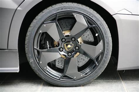 Lamborghini Wheel Lamborghini Reventon Price Modifications Pictures