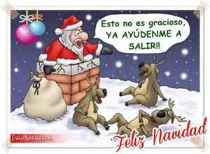 fotos de humor y divertidas navidad imgenes de navidad felicitaciones navide 241 as graciosas de pap 225 noel