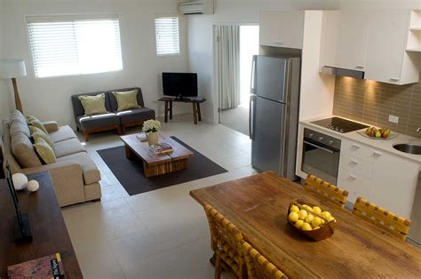 one bedroom apartments wi one bedroom apartments wi 1 bedroom apartments eau