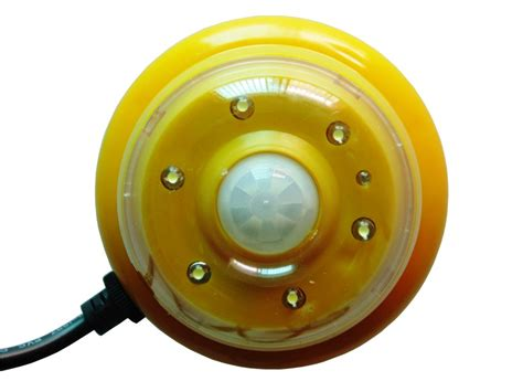 motion detector lights outdoor outdoor motion detectors for lights home landscapings