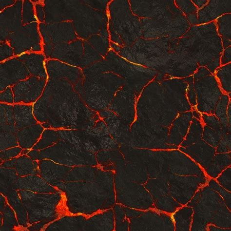 pattern magma texture lava texture by twister10 on deviantart