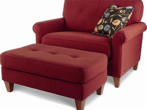 round chair with ottoman oversized loveseat with ottoman home design ideas