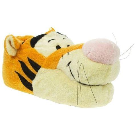 tigger slippers 42 best novelty slippers images on