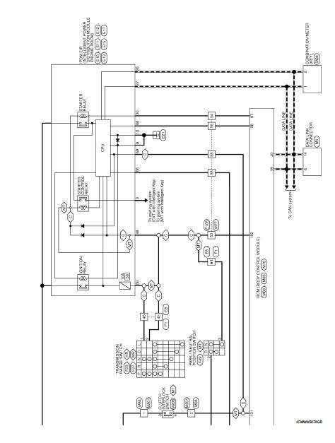 nissan juke wiring diagram 28 images nissan juke mic