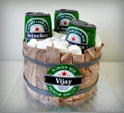 heineken beer cake 1736 best heineken images on pinterest heineken beer