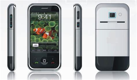 xxxnx mobil in photos