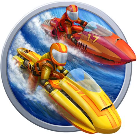 riptide gp2 apk index of riptide gp2 apk android with review