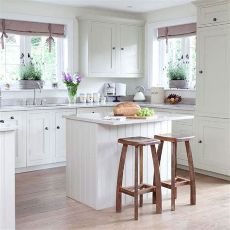 25 best cottage kitchens ideas on pinterest