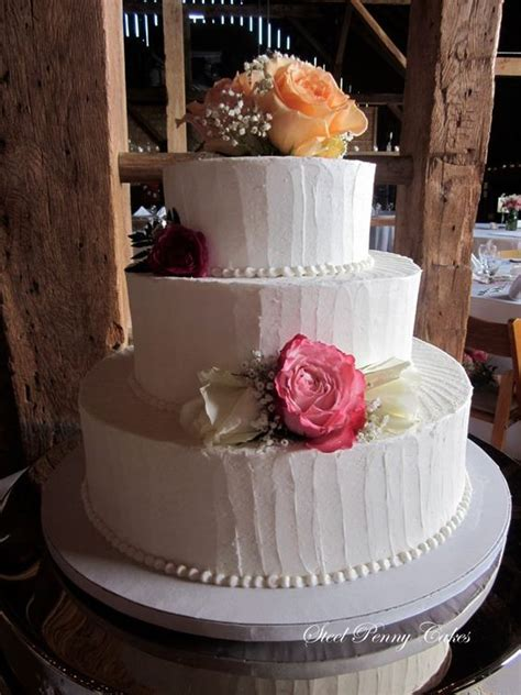 Wedding Cakes Az by Safeway Wedding Cake