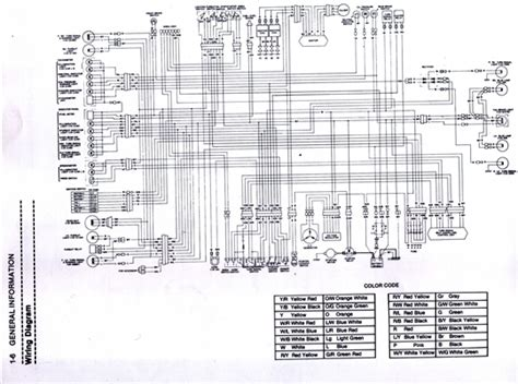 kz1000 wiring diagram kz1000 wiring diagram 21 wiring diagram images wiring