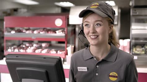 sleepy s commercial fast food