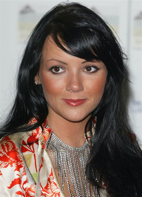 martine mccutcheon filmography mccutcheon martine biography